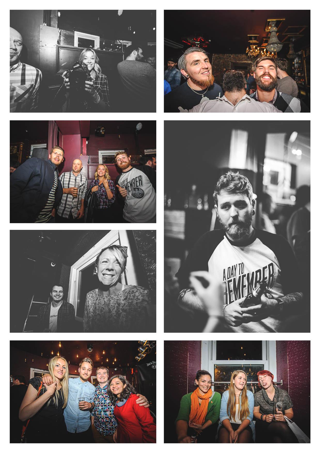Design Stuff Cardiff October Event