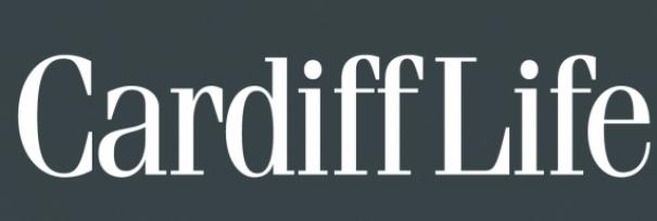 cardiff-life-awards-2014