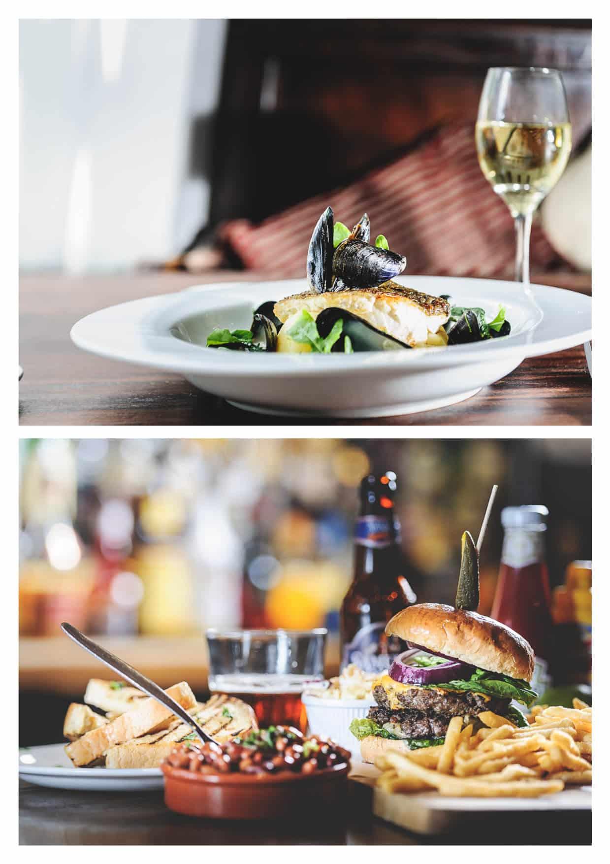 Cardiff-Food-Photographers-2