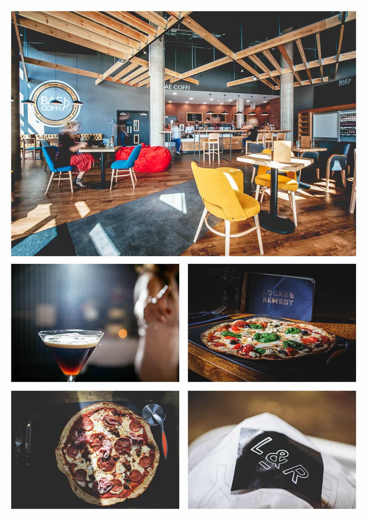 Cardiff-Food-Photographers-5