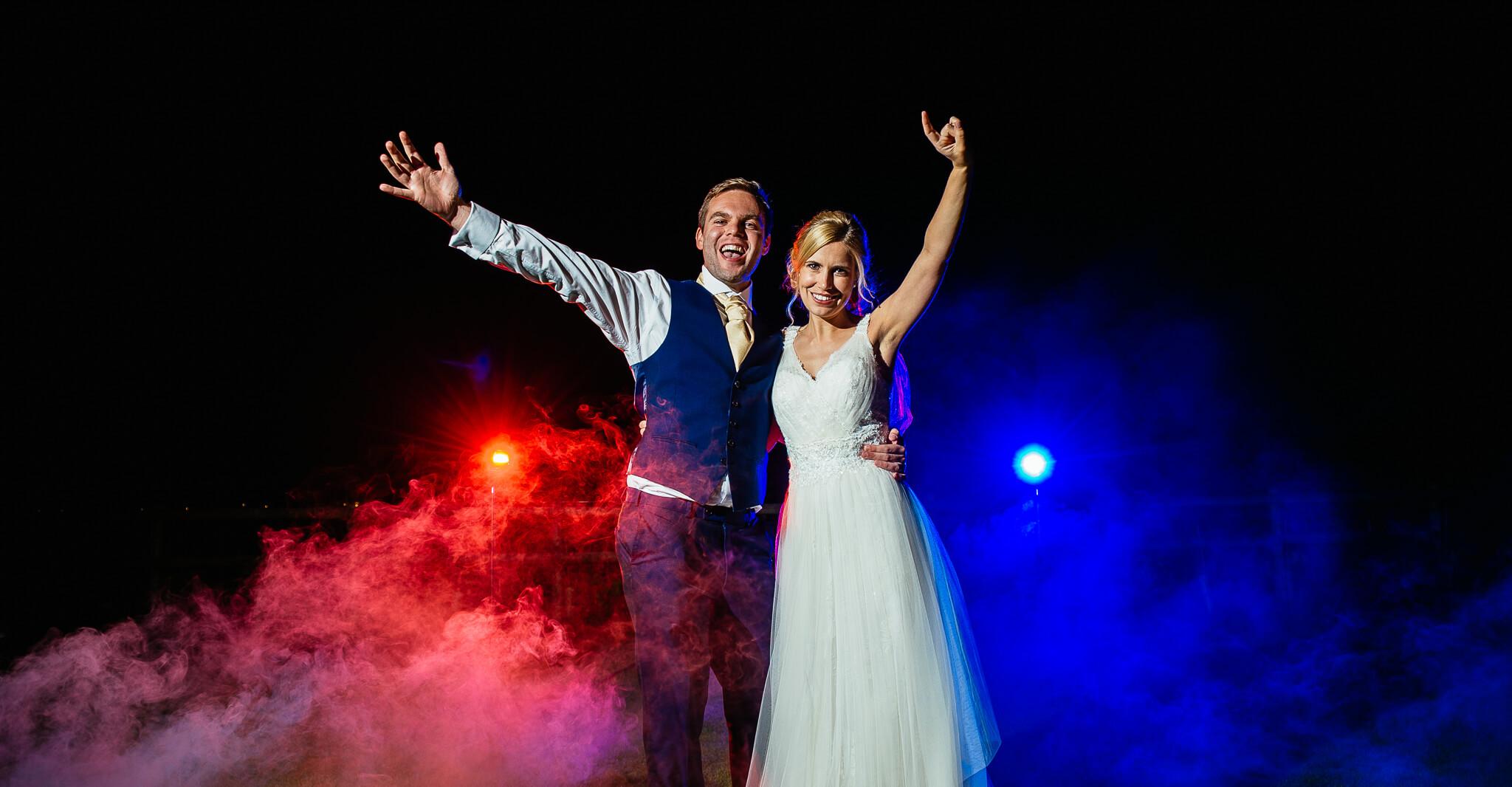 Llanerch Vineyard Wedding Photographers