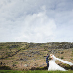 Wedding Photographers Wales Snowdonia
