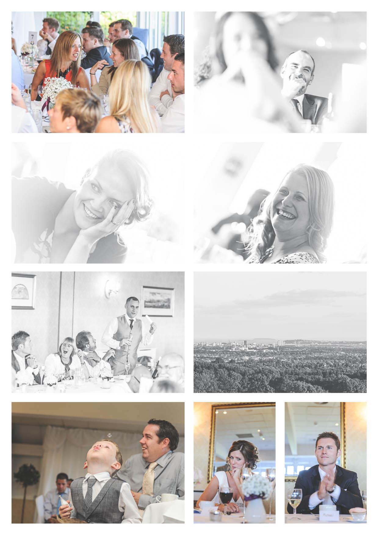 New House Hotel Wedding Photography