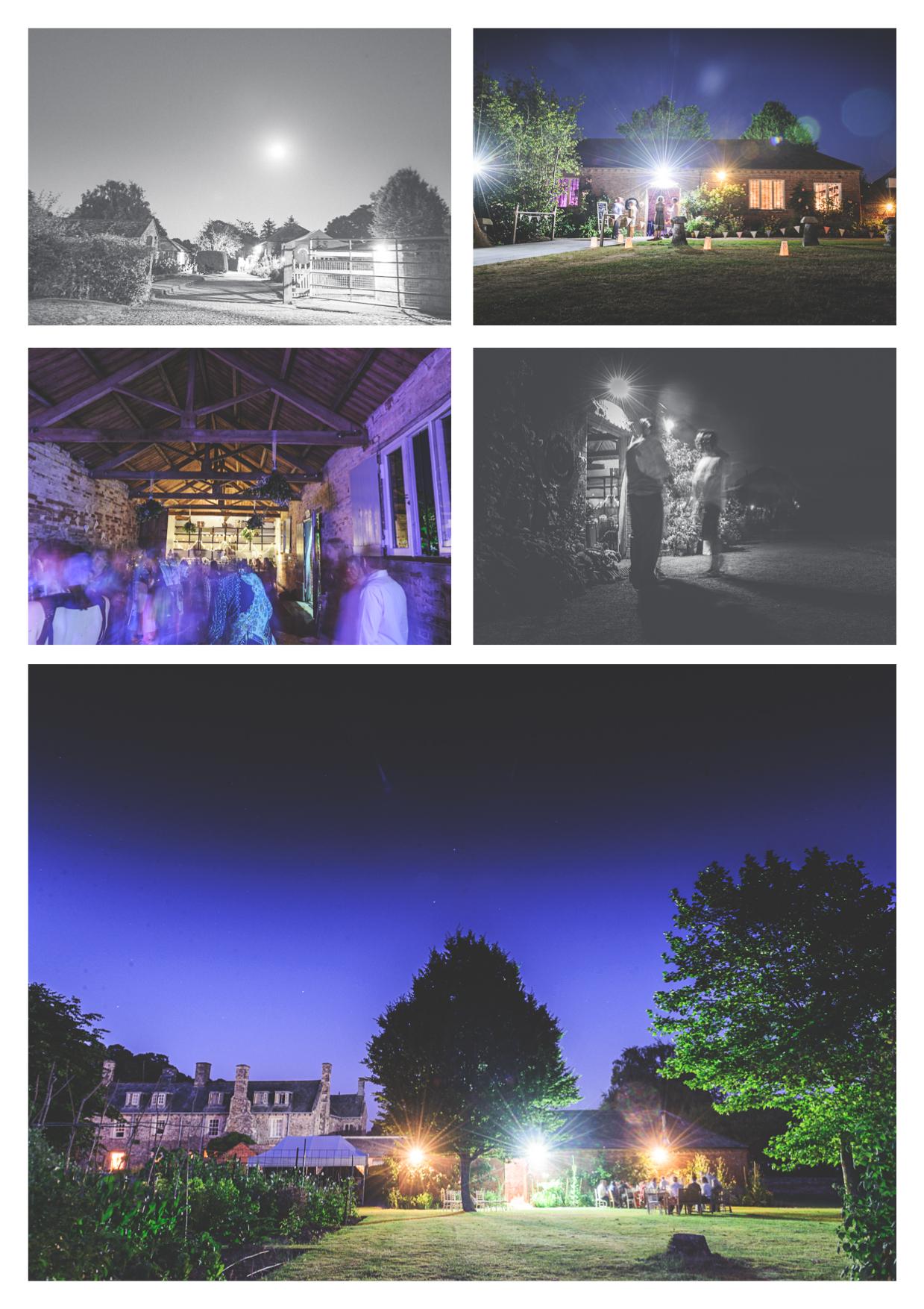 Wedding Photography Cadhay Photographer