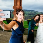 Cardiff Wedding Photographers