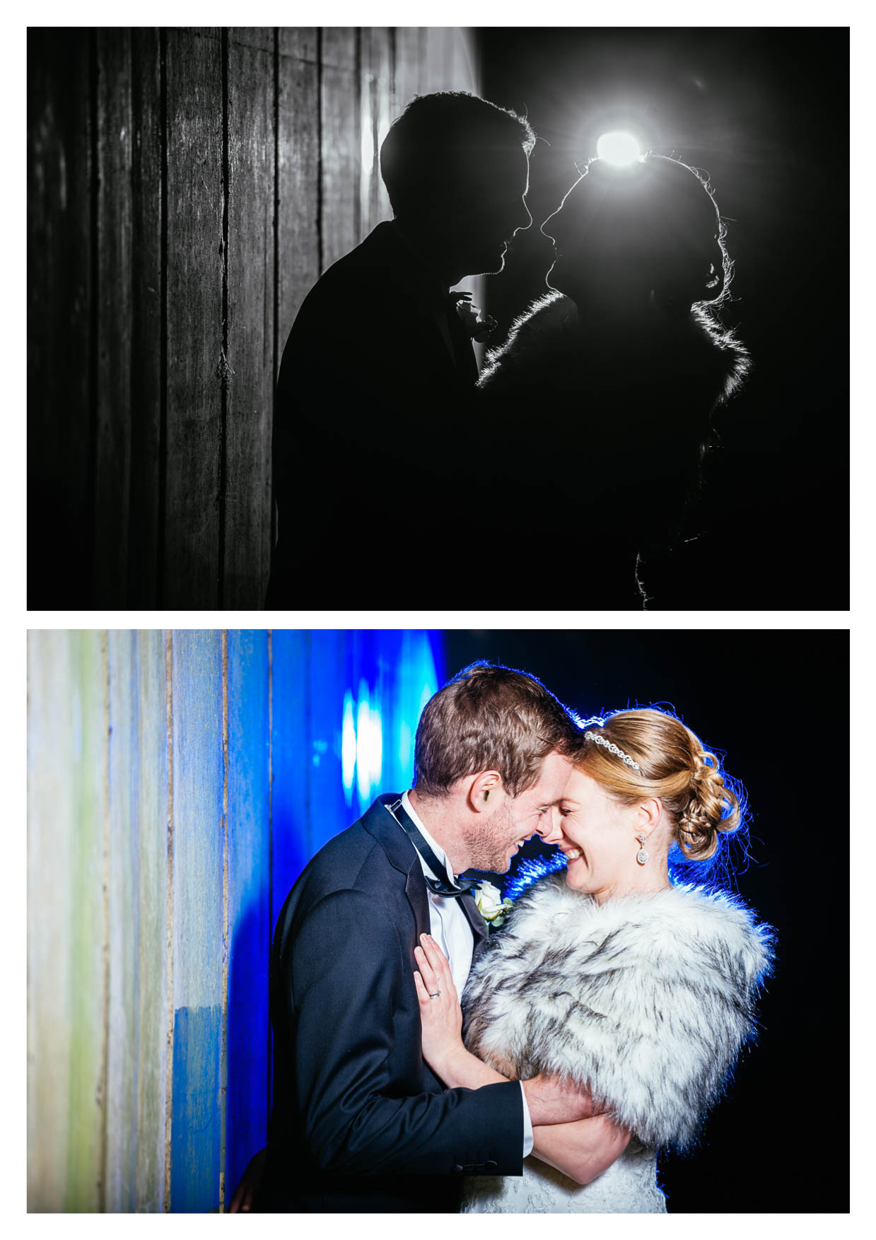 Wedding Photographers Wales