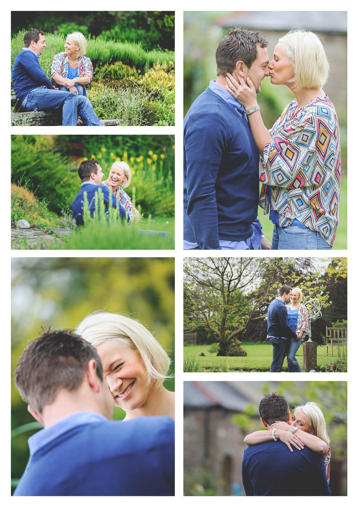 Glangrwyney Court Photographer