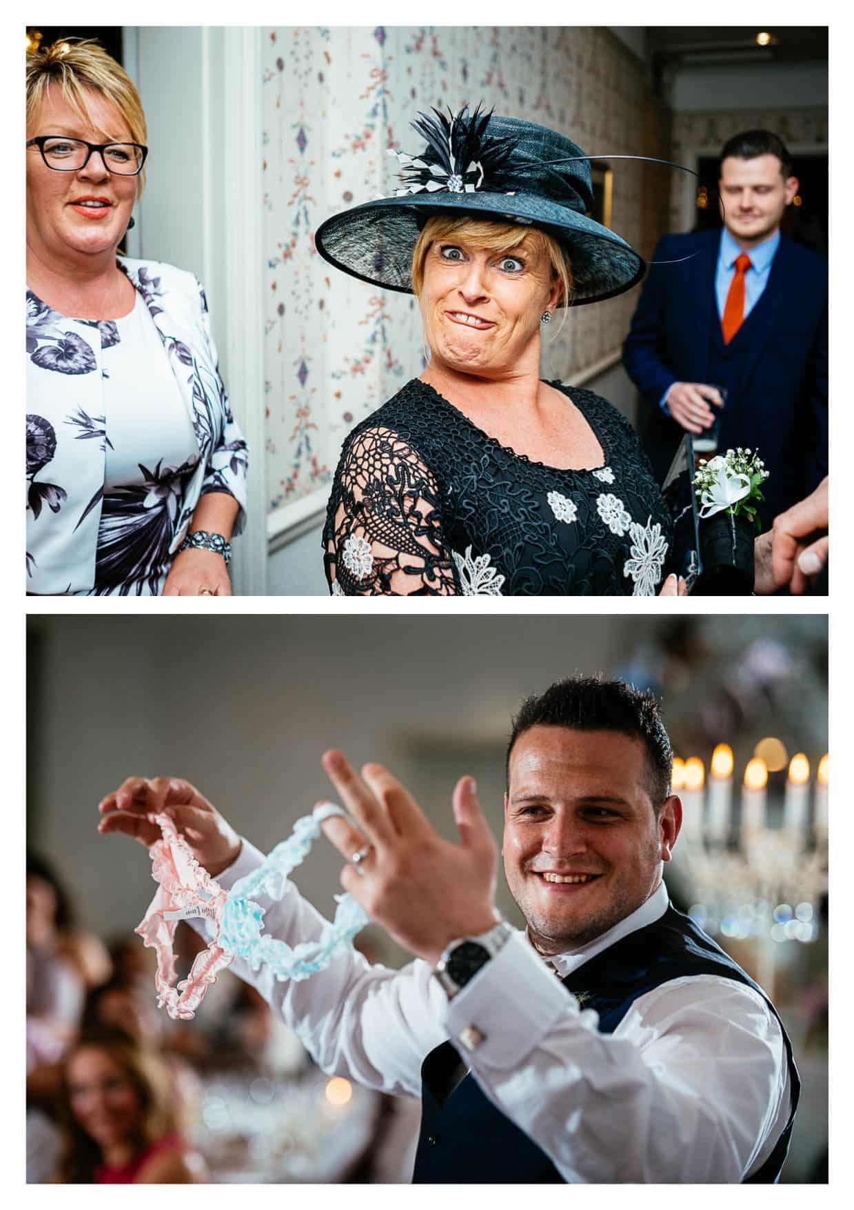 Wedding Photographers Cardiff South Wales Charlotte Jonathan