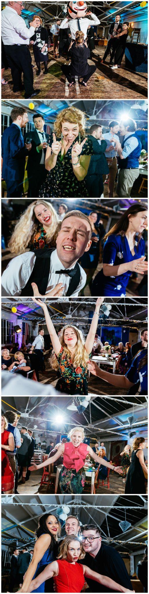 Michael James London Warehouse Hay Wedding 095-NIKON D810 18 mm 1-125 sec at f - 4.0 ISO 400 04 Mar 1903 (976)__Alternative Wedding Photographers London Gay Samesex Colourful.jpg