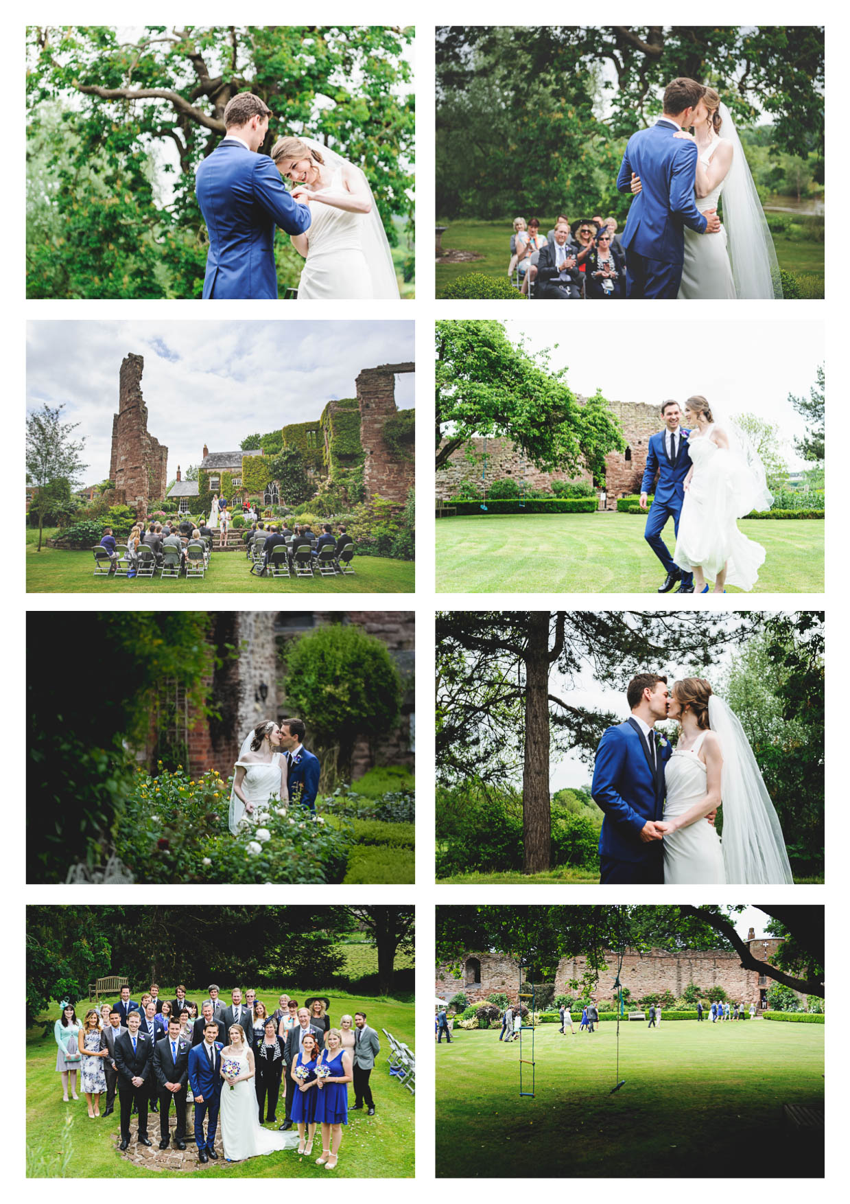 Herefordshire Photographer
