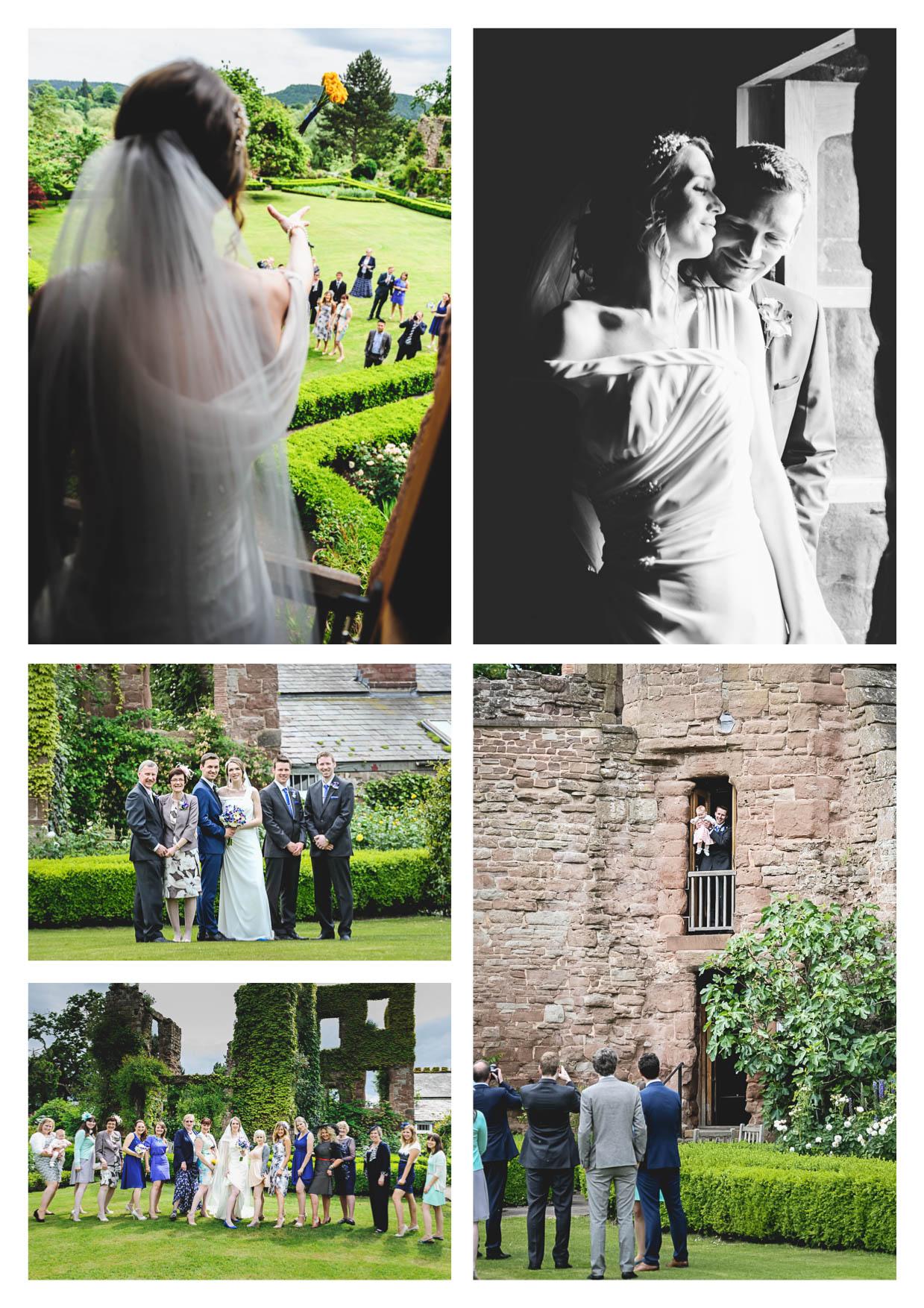 Herefordshire Photographer