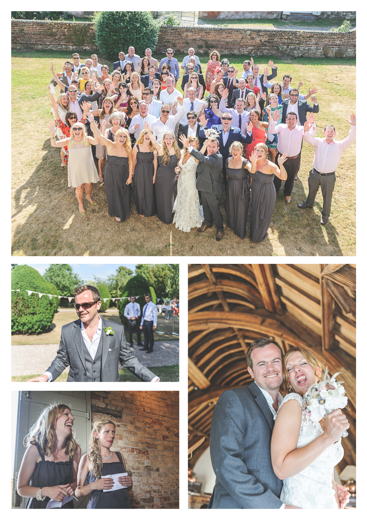 Wedding Photography Cadhay Photographer