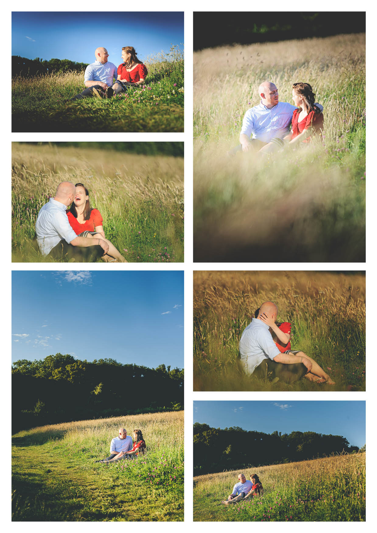 Vale of Glamorgan Wedding Photographer