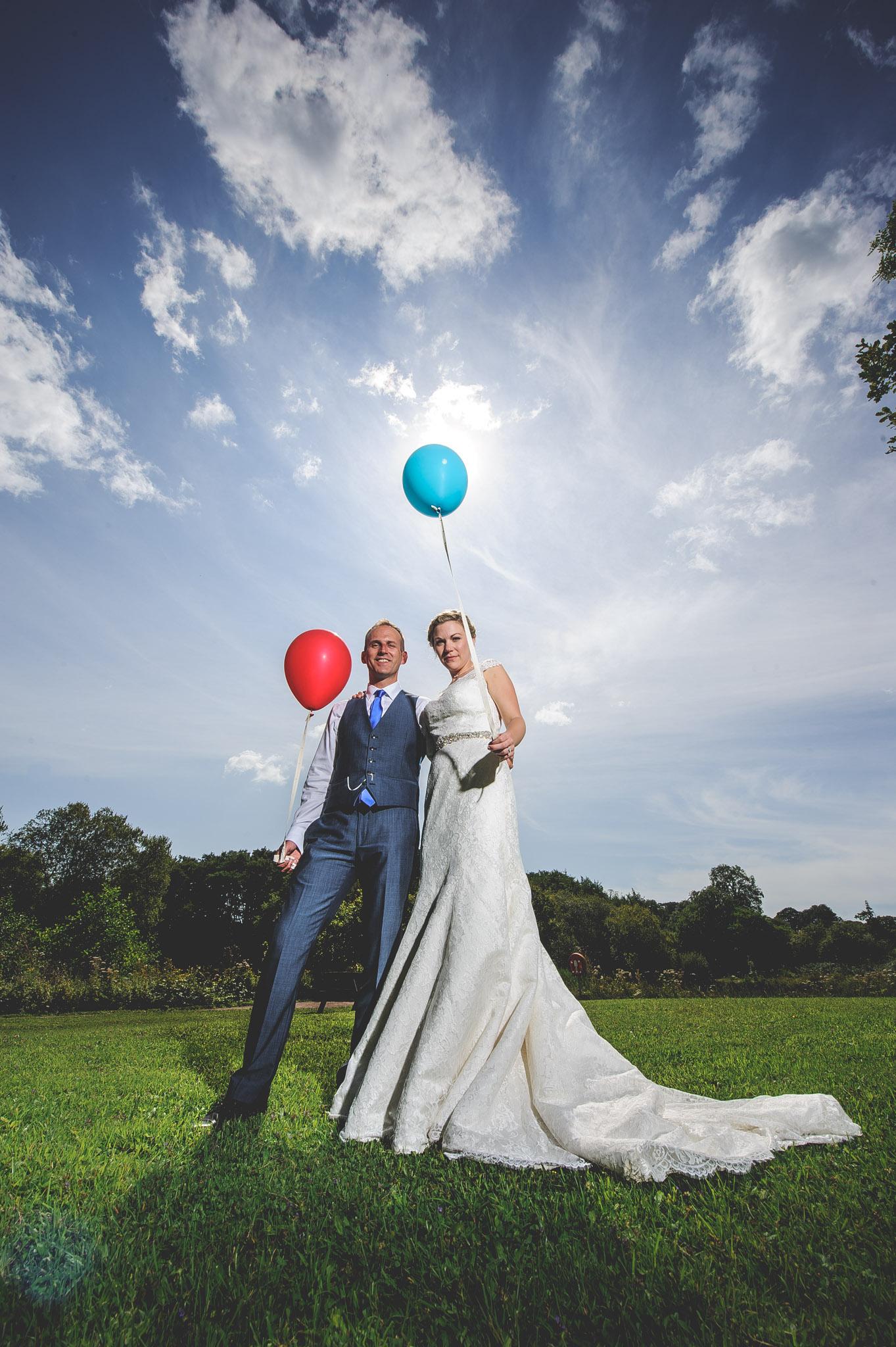 Llanerch Vineyard Wedding Photography August 2014 2