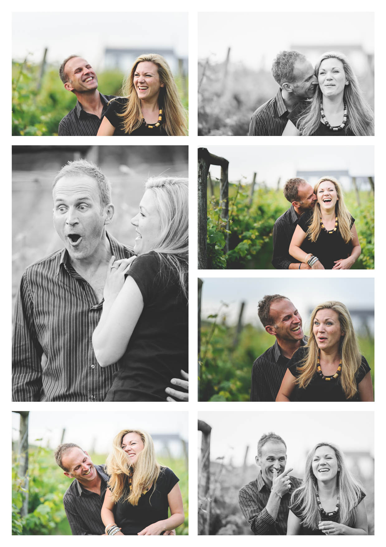 Llanerch Vineyard Photographer