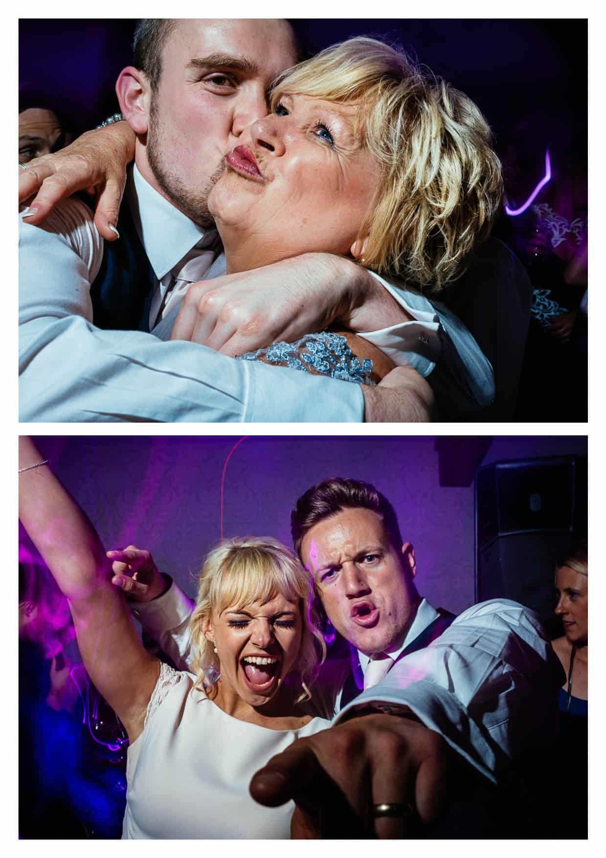 Wedding Photographers Cardiff South Wales Charlotte Jonathan