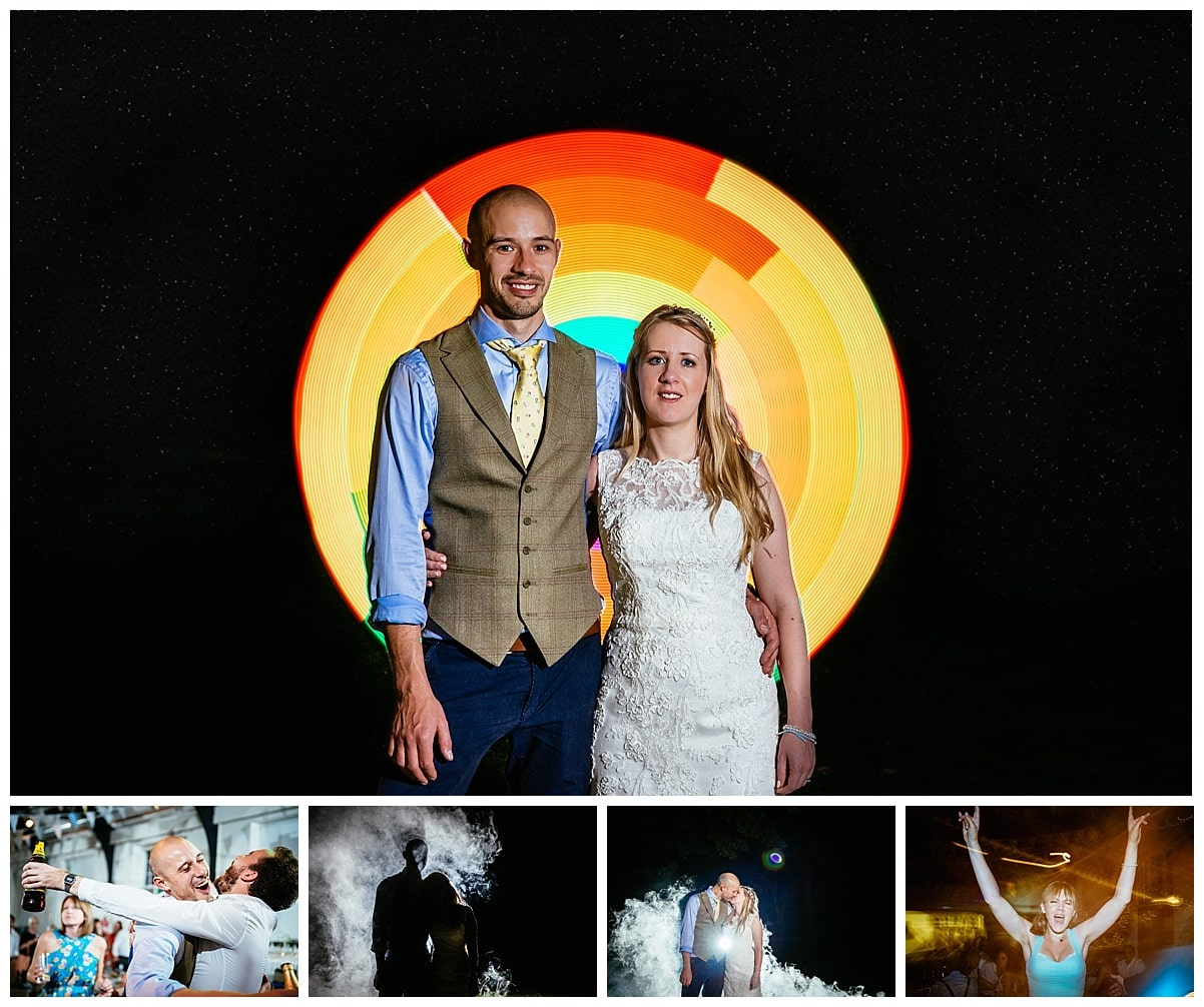 Alternative Humanist Village Hall Wedding Photography Cardiff Dinas Powys