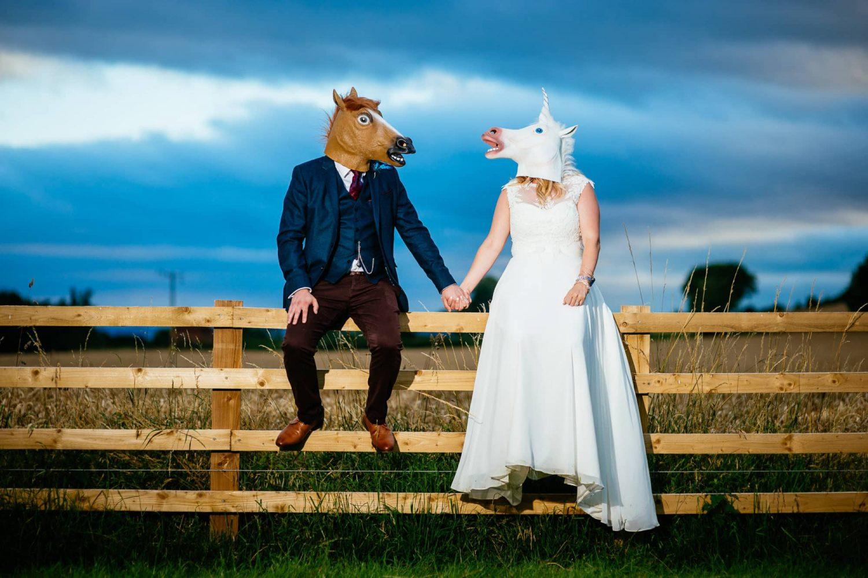 Owen Mathias – Alternative Wedding Photographers Cardiff