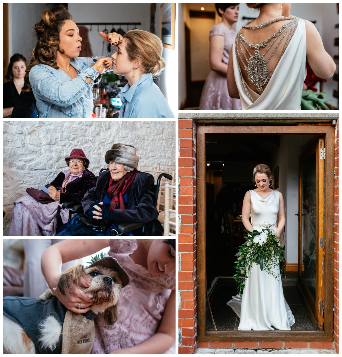 Carly Huw Rosedew Farm South Wales Wedding Photographer -OM- 008 - 60 mm 1-250 sec at f - 5.6 ISO 400_Spain Abroad Destination Wedding Photographers.jpg