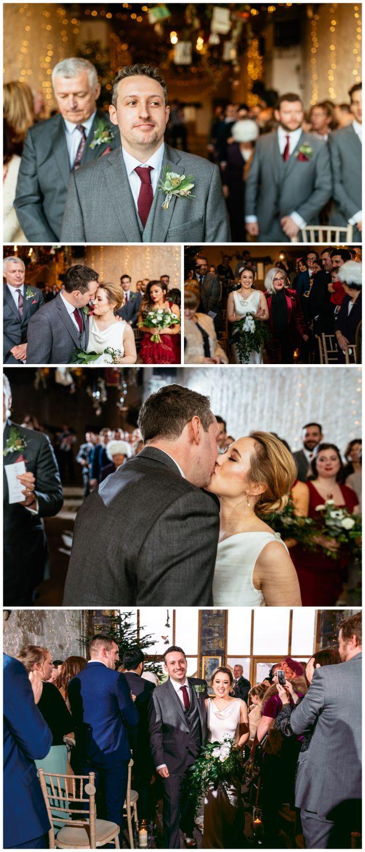 Carly Huw Rosedew Farm South Wales Wedding Photographer -OM- 013 - 35 mm 1-125 sec at f - 2.0 ISO 400_Spain Abroad Destination Wedding Photographers.jpg