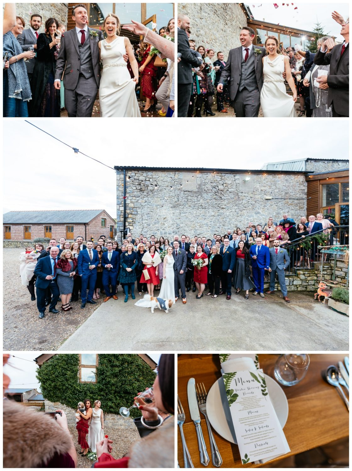 Carly Huw Rosedew Farm South Wales Wedding Photographer -OM- 018 - 35 mm 1-125 sec at f - 5.6 ISO 400_Spain Abroad Destination Wedding Photographers.jpg