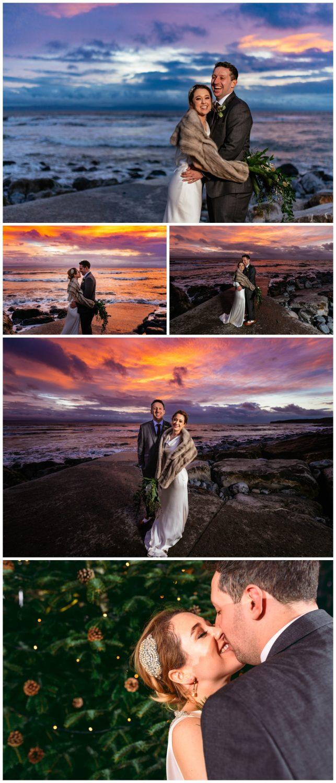 Carly Huw Rosedew Farm South Wales Wedding Photographer -OM- 023 - 35 mm 1-1000 sec at f - 1.4 ISO 400_Spain Abroad Destination Wedding Photographers.jpg