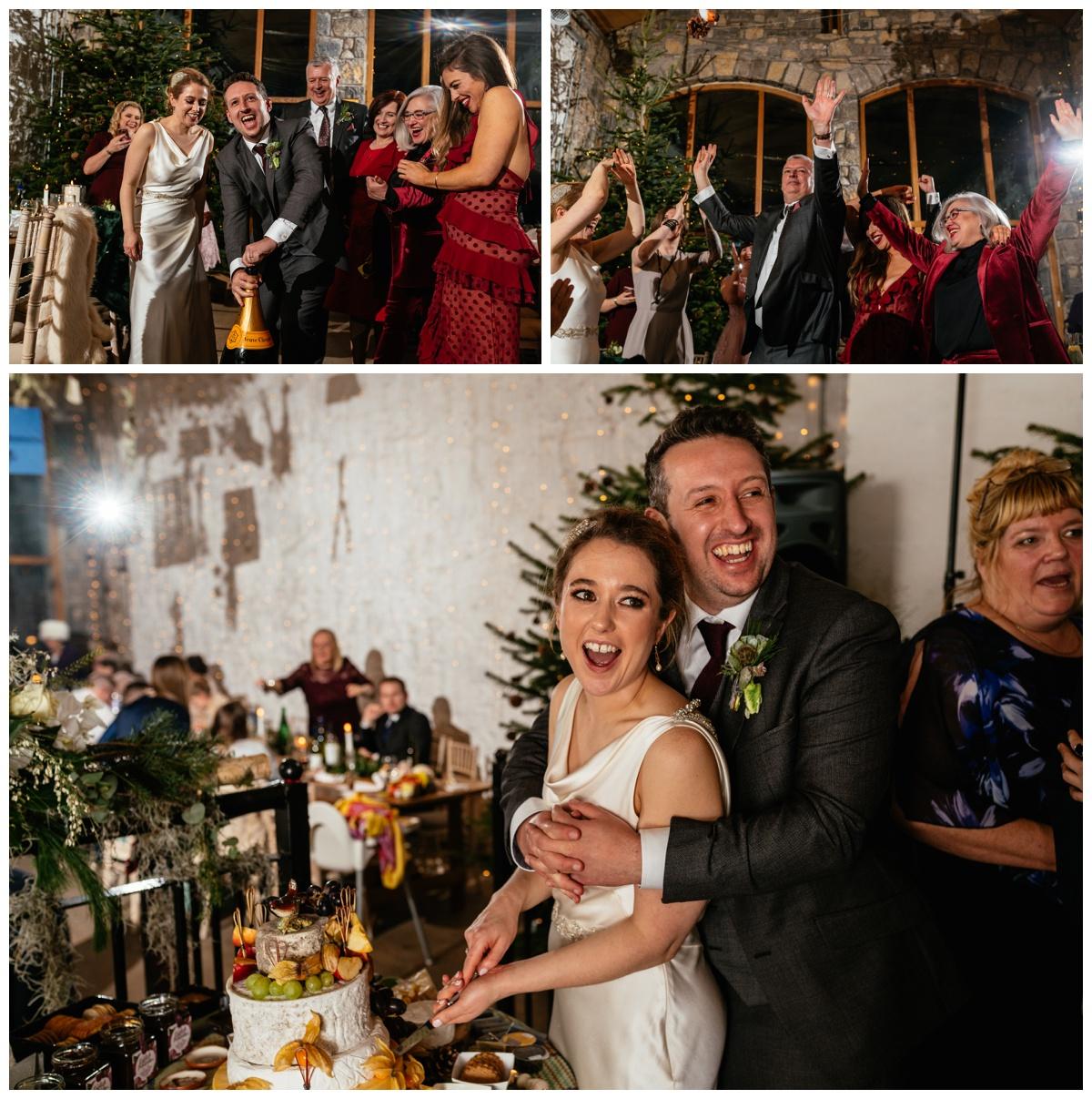 Carly Huw Rosedew Farm South Wales Wedding Photographer -OM- 028 - 35 mm 1-250 sec at f - 4.0 ISO 400_Spain Abroad Destination Wedding Photographers.jpg