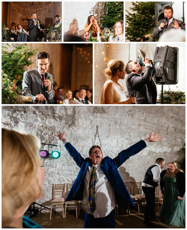 Carly Huw Rosedew Farm South Wales Wedding Photographer -OM- 031 - 85 mm 1-125 sec at f - 2.0 ISO 400_Spain Abroad Destination Wedding Photographers.jpg